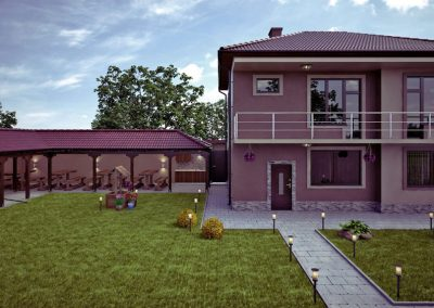 Country_house_Krushare (1)