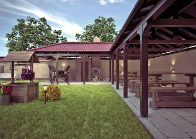 Country_house_Krushare (5)