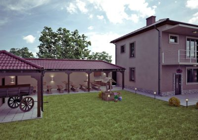 Country_house_Krushare (6)