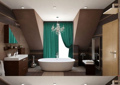 Bathroom_01