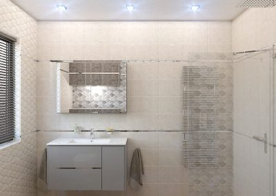 Bathroom_24