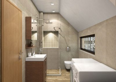 Bathroom_25