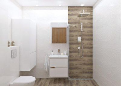 Bathroom_II_01-914x1024