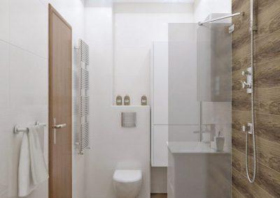 Bathroom_II_02-755x1024