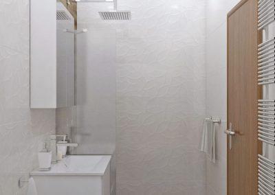 Bathroom_II_03-896x1024