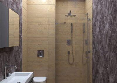 Bathroom_Man_01