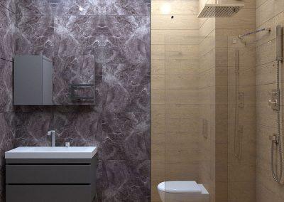 Bathroom_Man_02