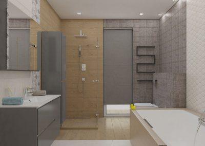 Bathroom_master_01