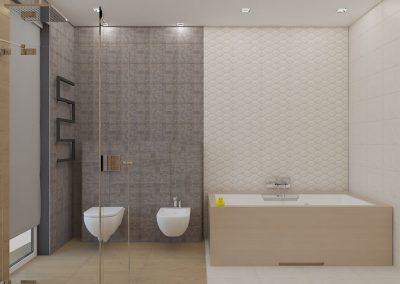 Bathroom_master_04