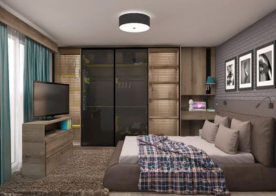 Bedroom_01-1024x576