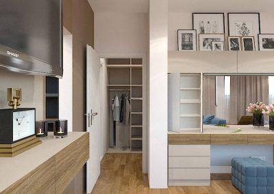 Bedroom_017