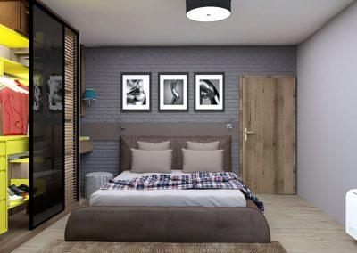 Bedroom_02-1024x576