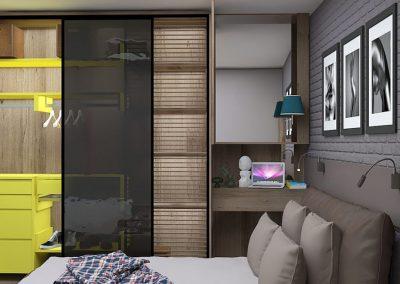 Bedroom_03-896x1024