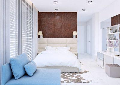 Bedroom_11-896x1024