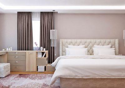 Bedroom_112