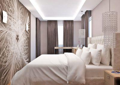 Bedroom_121