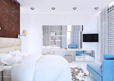 Bedroom_21-1024x576