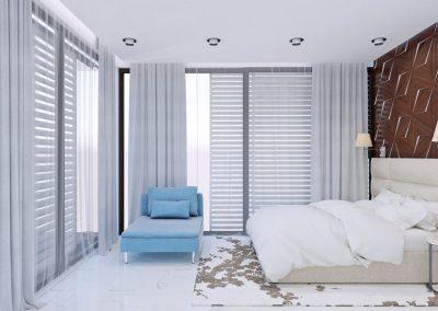Bedroom_31-1024x576