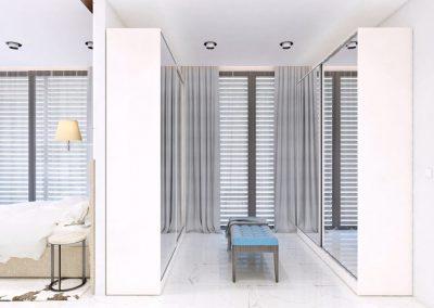 Bedroom_41-1024x576