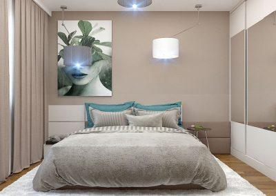 Bedroom_I_01