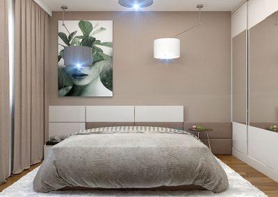 Bedroom_I_012