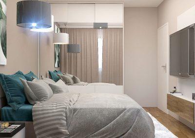 Bedroom_I_013