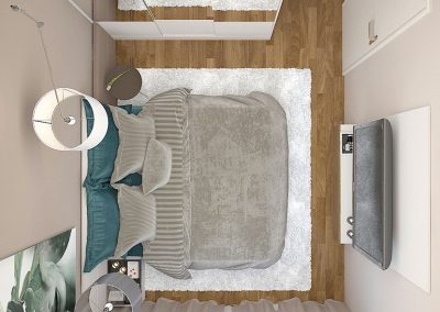 Bedroom_I_014