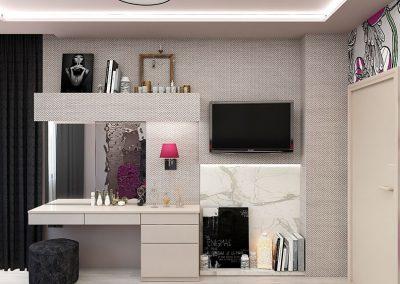 Bedroom_I_02