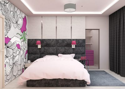 Bedroom_I_03