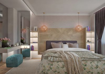 Biliana_bedroom_01