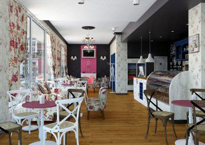 Cafe_51