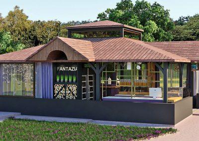 Cafe_Fantazia_09