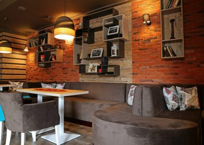 Cafe_Lenin09