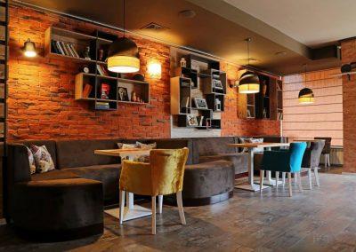 Cafe_Lenin13