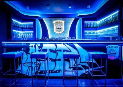 Club Premium (10)