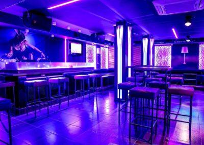 Club Premium (13)