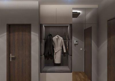 Corridor_02