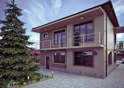 Country_house_Krushare (2)