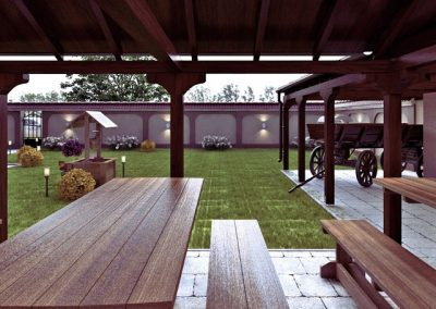 Country_house_Krushare (4)
