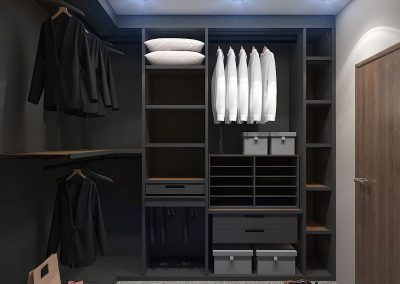 Dresser_01