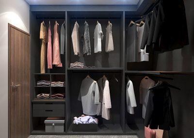 Dresser_02
