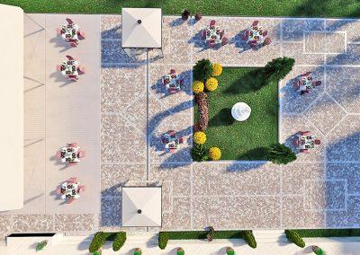 Garden_Idea_06