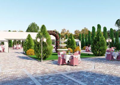 Garden_Idea_24