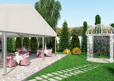 Garden_Idea_25