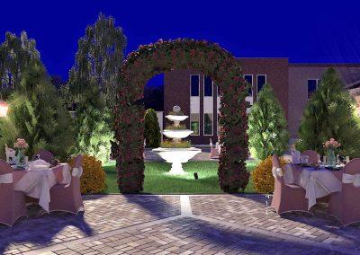 Garden_Idea_26