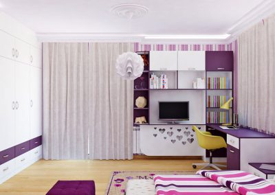 GirlsRoom_01
