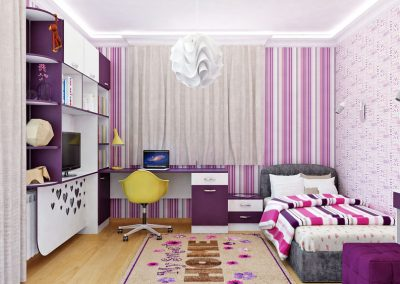 GirlsRoom_02