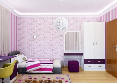 GirlsRoom_03