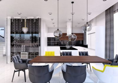 Kitchen_01-1024x576
