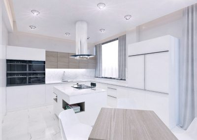 Kitchen_06-896x1024